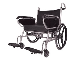 XXL Rollstühle Elektromobile