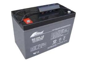 Batterien für Elektrofahrzeuge