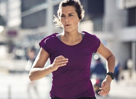 TomTom GPS Running Watches