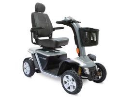 Elektromobile