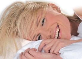 Matratzen für erholsamen Schlaf