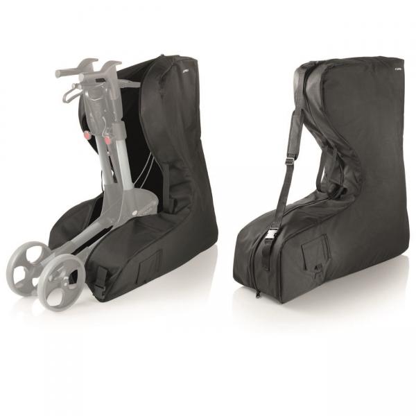 Transporttasche für den Rollator TOPRO Troja oder Olympos