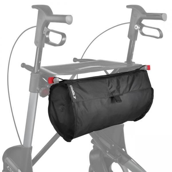 Gepäcktasche für Troja Classic, Troja 2G, Olympos
