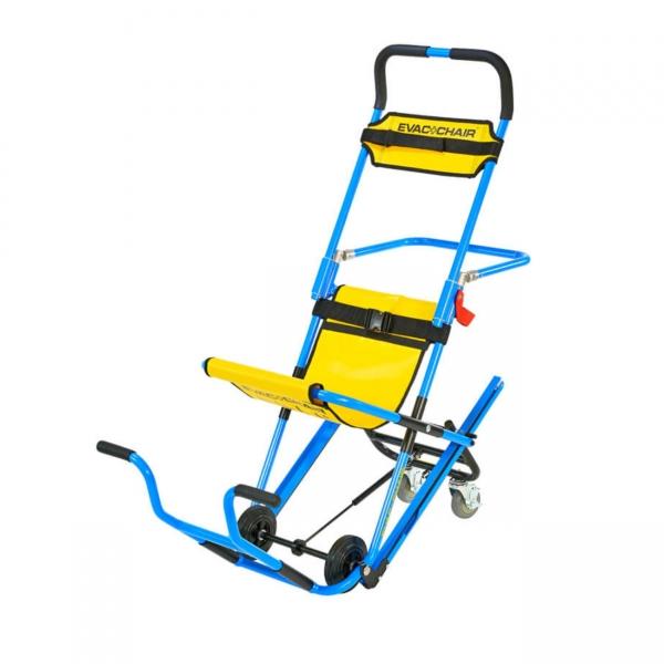 Evac Chair 600 H Evakuierungsstuhl