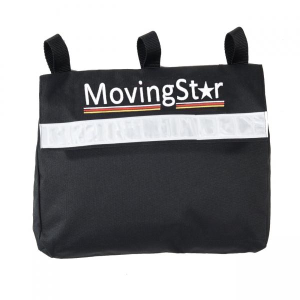 Tasche für Zinger Chair / Moving Star 100 und 101