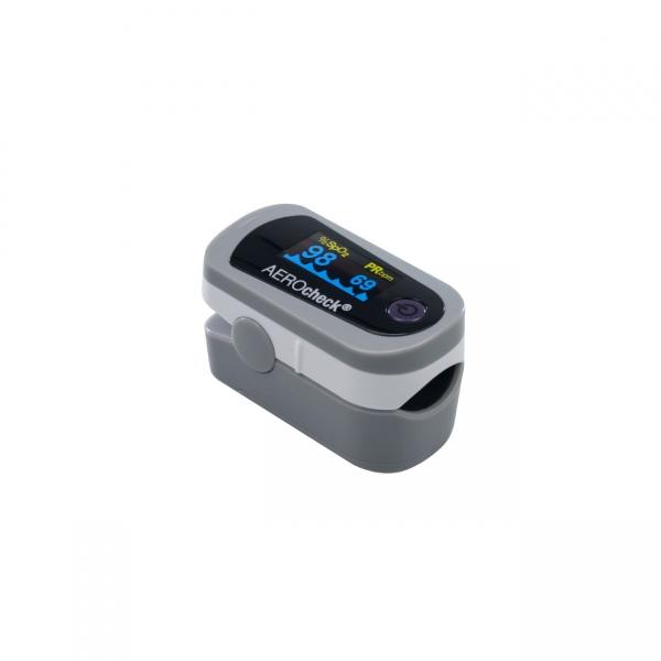 Pulsoximeter für Erwachsene