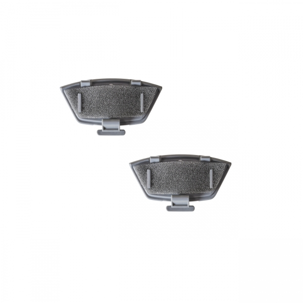 Eingangsfilter für Transcend CPAP 3 AUTO (2 Stück)