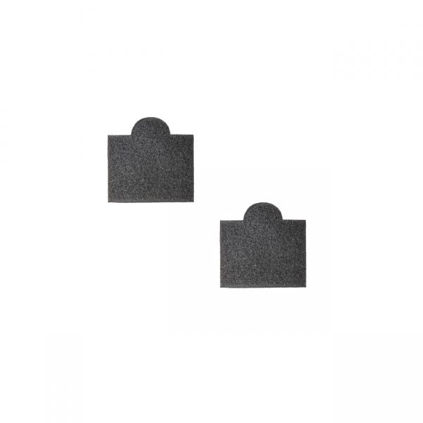 Eingangsfilter für Transcend CPAP 365 AUTO (2 Stück)