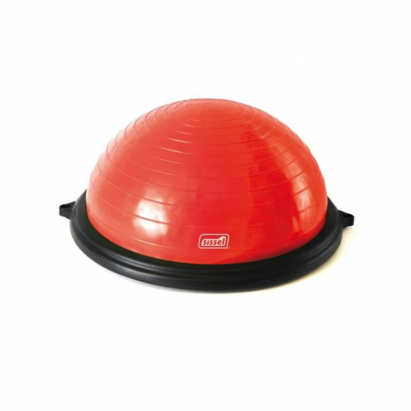 Cardio-Balance Fitnessgerät Fit-Dome Pro