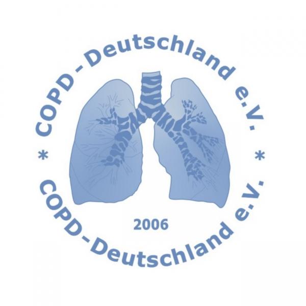 COPD-Deutschland e.V.