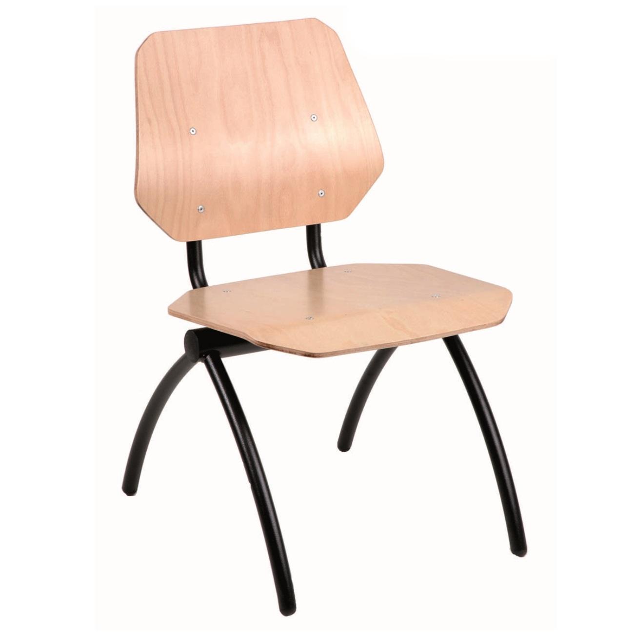 Besucherstuhl patientenstuhl f r bergewichtige personen for Stuhl 200kg belastbar