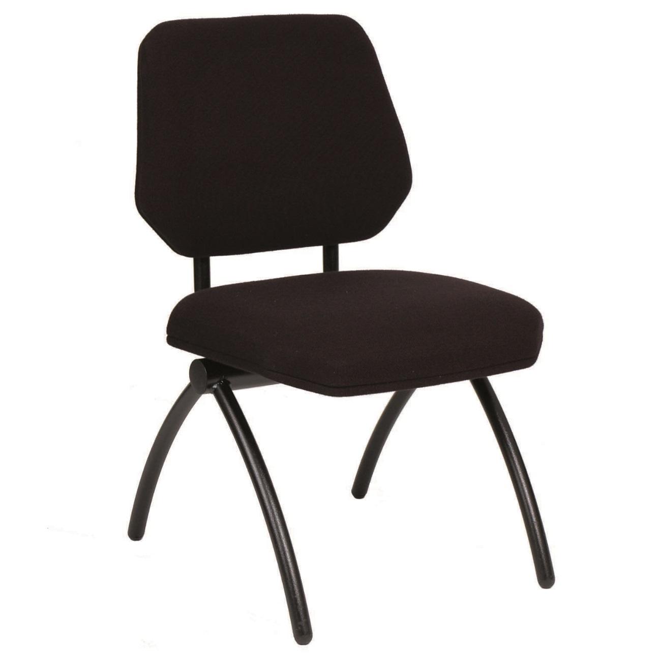 besucherstuhl patientenstuhl f r bergewichtige personen online sanit tshaus. Black Bedroom Furniture Sets. Home Design Ideas