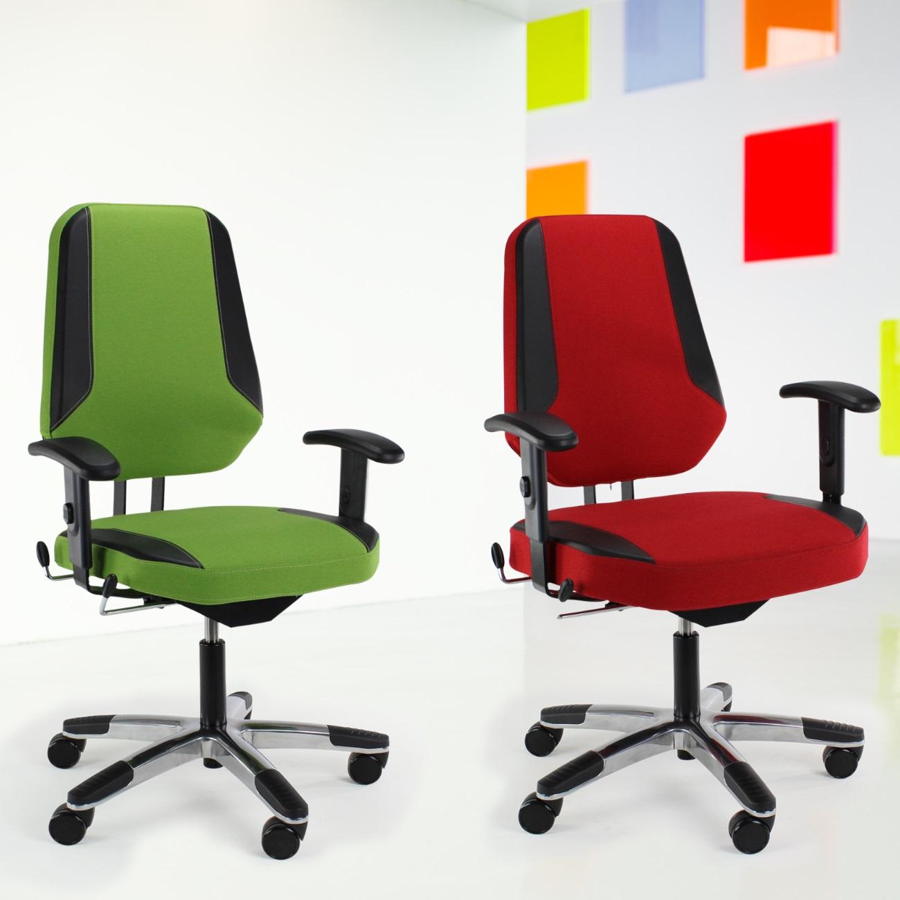 b rostuhl f r bergewichtige personen bei bestellen online sanit tshaus. Black Bedroom Furniture Sets. Home Design Ideas