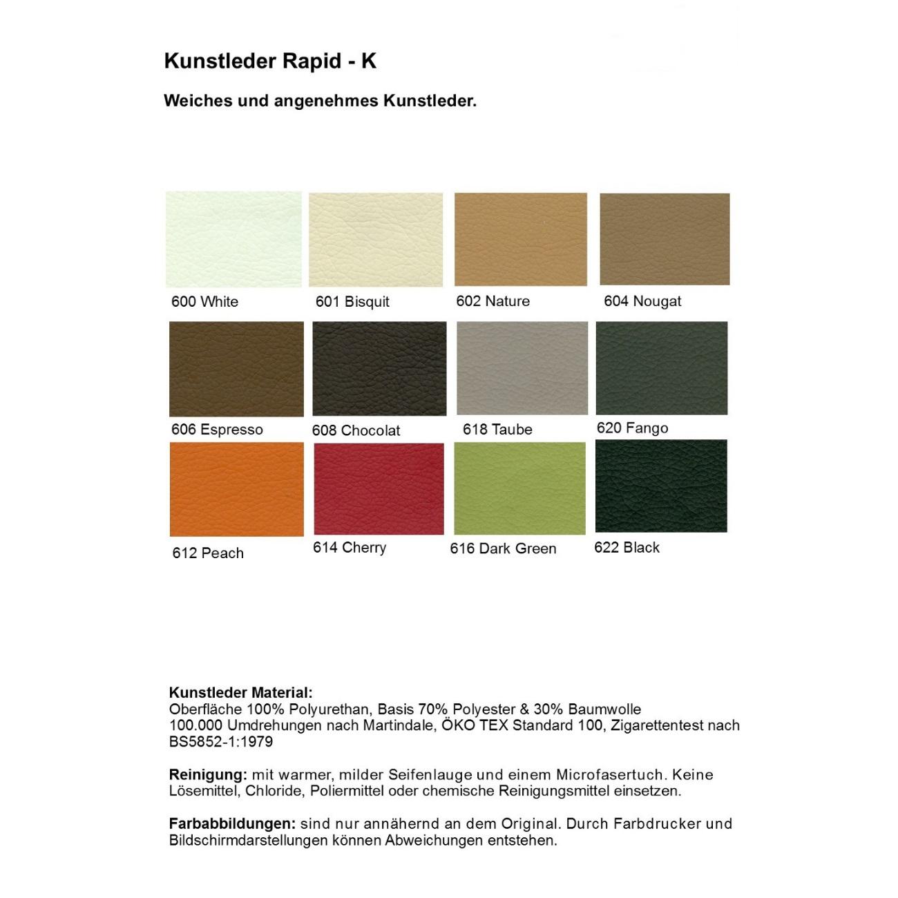 polsterstuhl xxl patientenstuhl f r bergewichtige personen online sanit tshaus. Black Bedroom Furniture Sets. Home Design Ideas