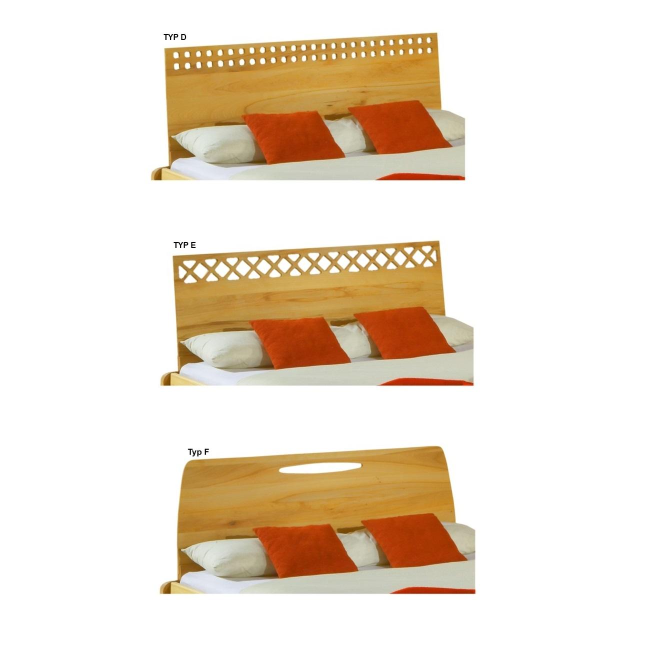 r ckenlehne f r unsere massivholzbetten online sanit tshaus. Black Bedroom Furniture Sets. Home Design Ideas