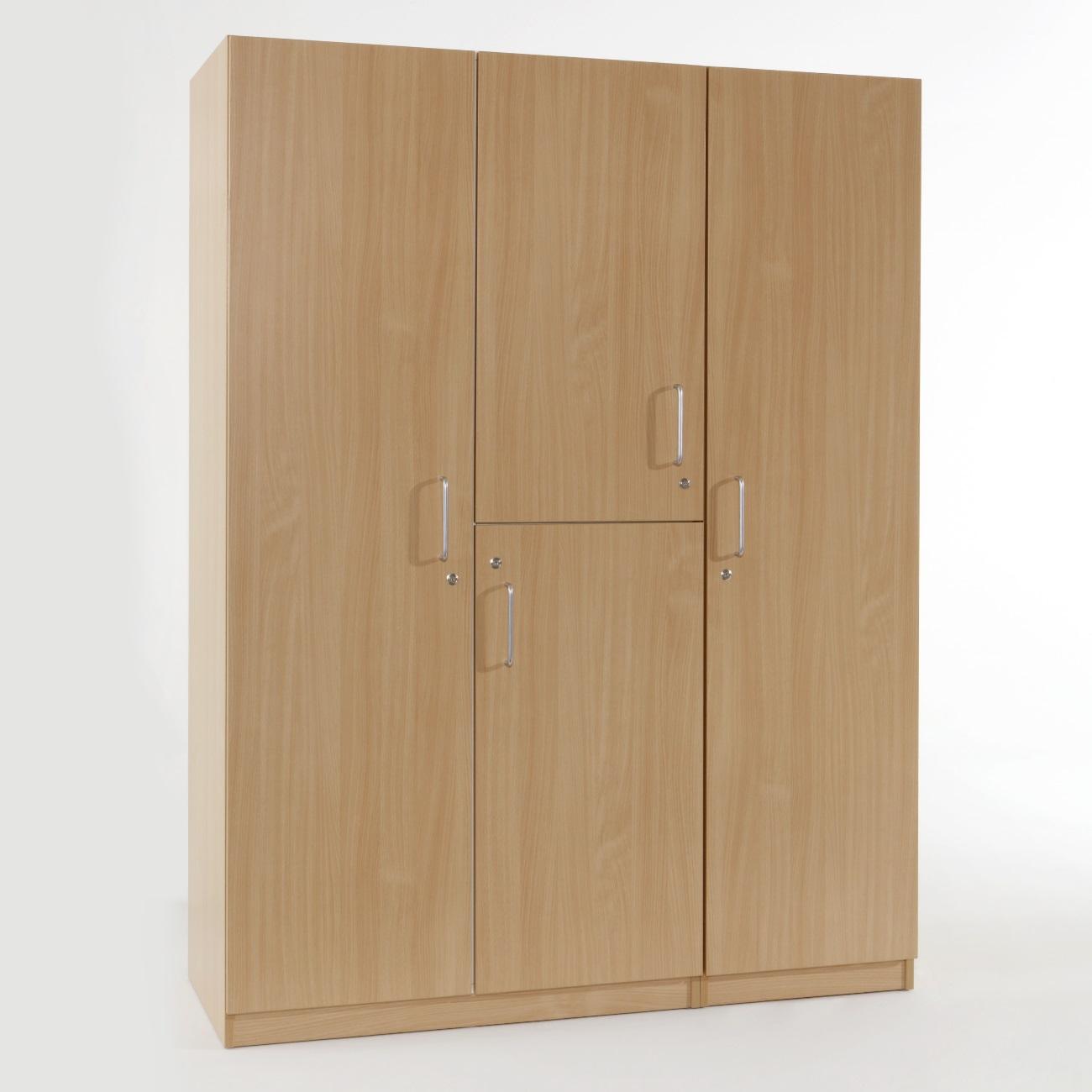 m bel f r die pflegeheim altenheimausstattung bei seeger24 kaufen online sanit tshaus. Black Bedroom Furniture Sets. Home Design Ideas