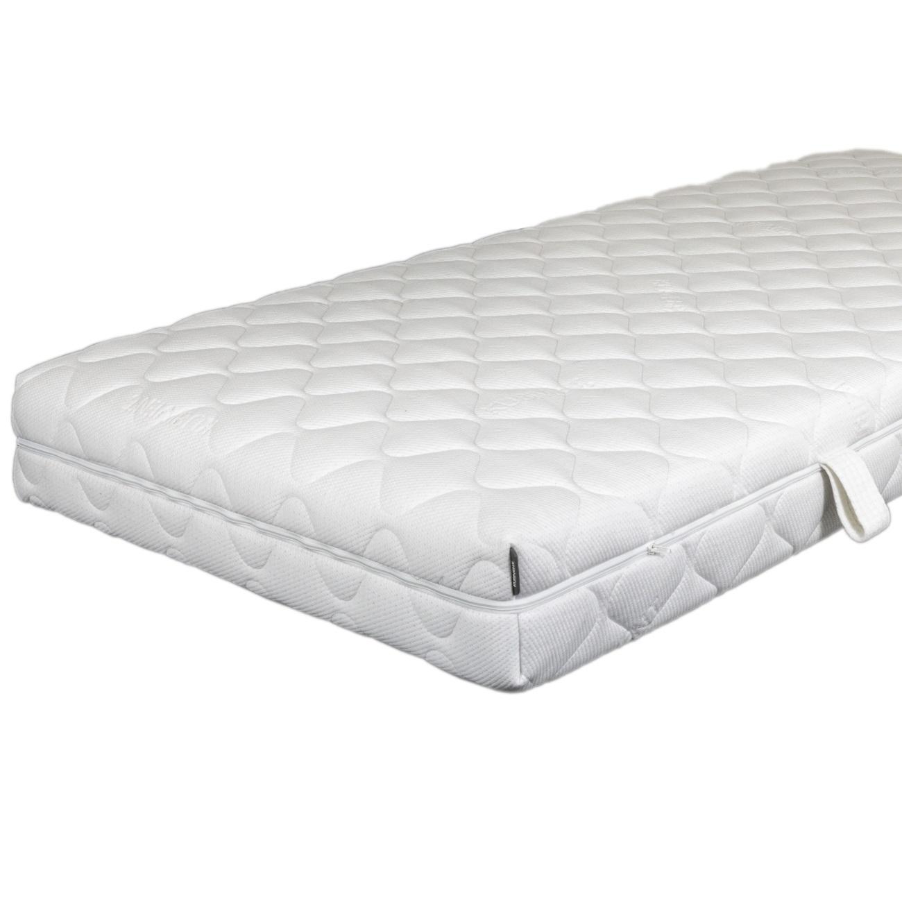 awesome innovative matratze fur doppelbett erlaubt eine, Schlafzimmer entwurf