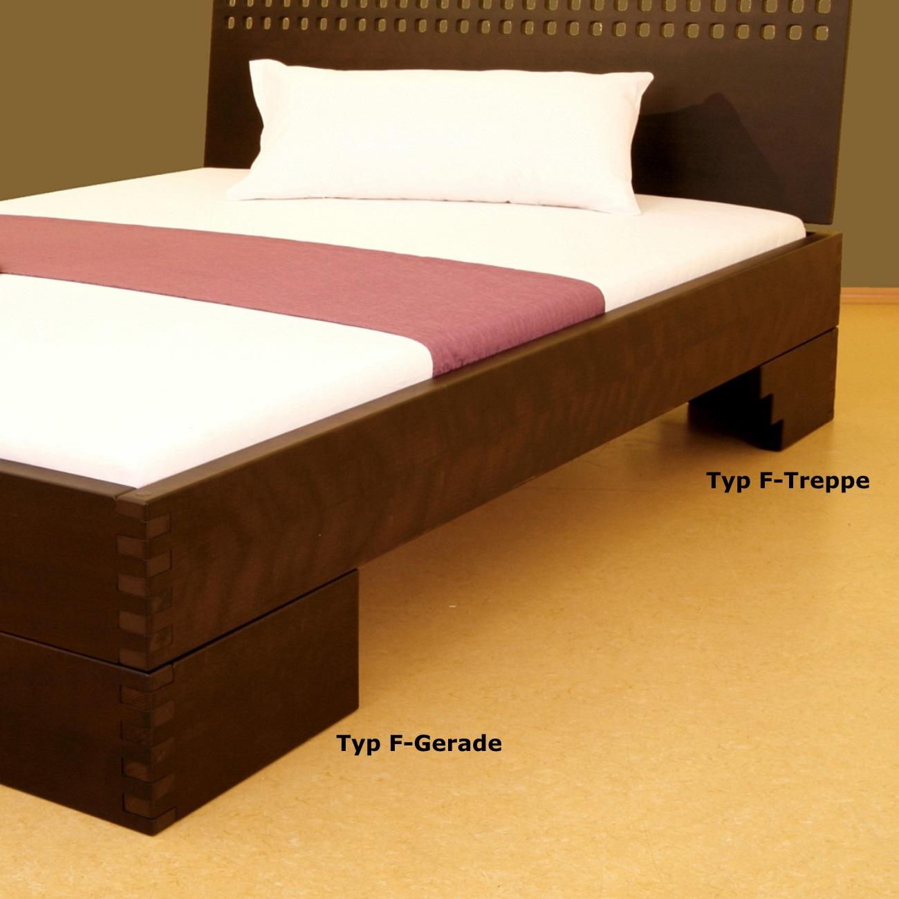 massivholzbett f r bergewichtige und sehr gro e personen online sanit tshaus. Black Bedroom Furniture Sets. Home Design Ideas