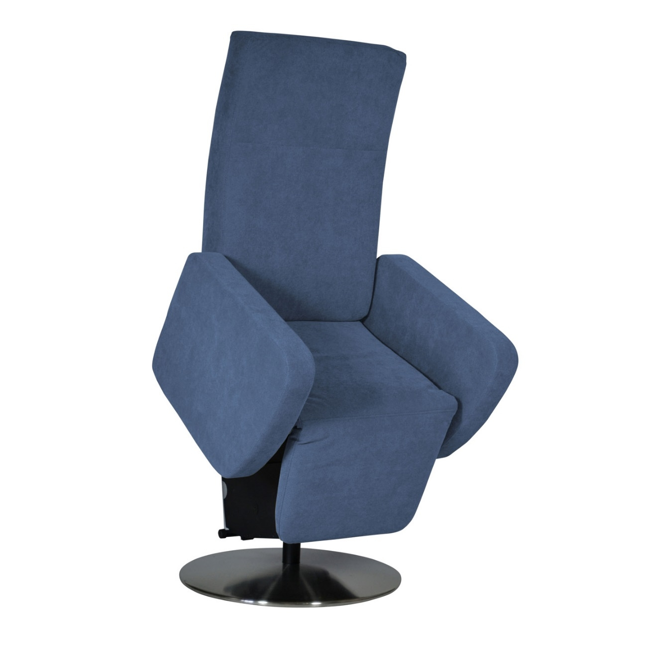 relaxsessel mit aufstehfunktion bei seeger24 online bestellen online sanit tshaus. Black Bedroom Furniture Sets. Home Design Ideas