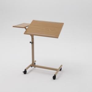 Beistelltisch Bett-Tisch, höhenverstellbar