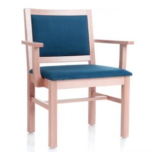 Für dicke menschen stühle Stühle für