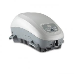 CPAP Gerät Transcend EZEX mit einstellbarem Ausatemdruck