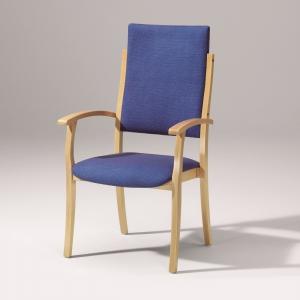 pflegezimmer m bel auf seeger24 online sanit tshaus. Black Bedroom Furniture Sets. Home Design Ideas