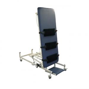Kipptisch Standard - Stehbrett - tilt table
