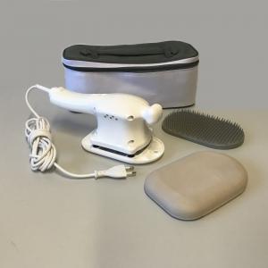 Großflächenmassagegerät Vibrax Standard Senator 3D