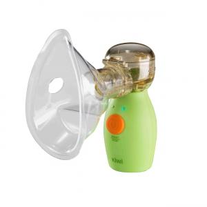 Inhalationsgerät KIWI Mesh-Vernebler für die Aerosoltherapie