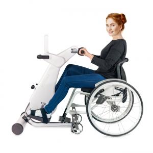MOTOmed loop.la Bein- und Arm- Oberkörperbewegungstrainer