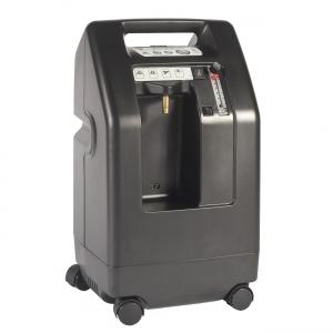 Sauerstoffkonzentrator Compact 525 Devilbiss