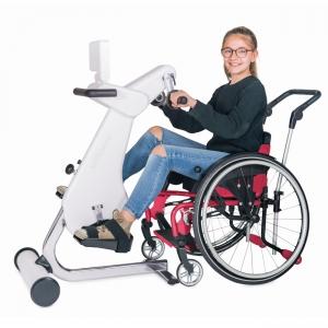 MOTOmed loop kidz.la Bein- und Arm- Oberkörperbewegungstrainer