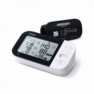 Omron Blutdruckmessgerät M500 Intelli IT