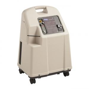 Sauerstoffkonzentrator Platinum 9
