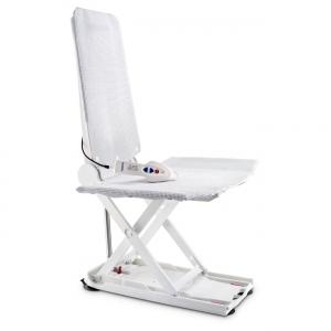 Badewannenlifter XL bis 170 kg Personengewicht