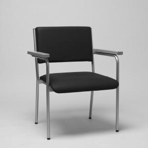 xxl st hle f r bergewichtige bestellen online sanit tshaus. Black Bedroom Furniture Sets. Home Design Ideas