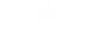 Logo Vorkasse und Nachnahme